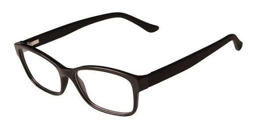 Marchon NYC M-CAPRI Prescription Eyeglasses   Best Buy Eyeglasses