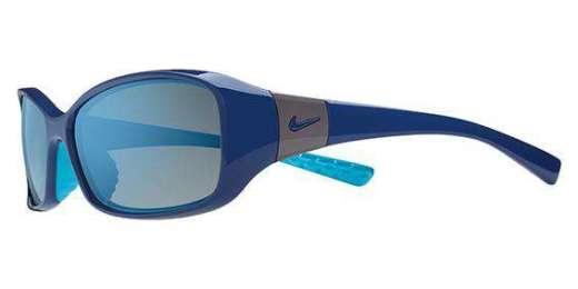738dbeaab282 Nike SIREN EV0580 Sunglasses | Best Buy Eyeglasses