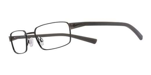 nike glasses prescription