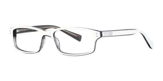 White/Crystal Grey (100)