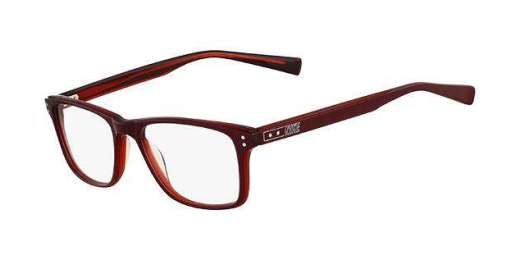 Dark Red/Crystal Red (600)
