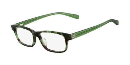 Green Tortoise (316)
