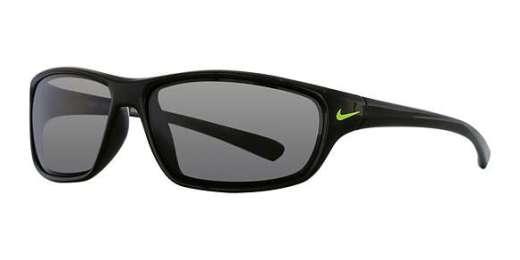 Nike Varsity EV0821