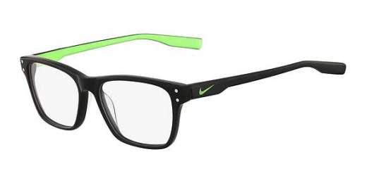 Nike 7230