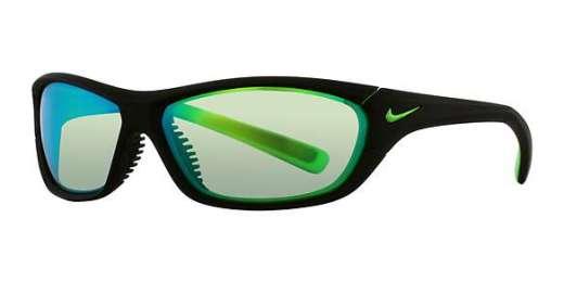 Nike Veer R EV0811