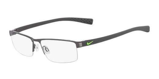 Nike 8097