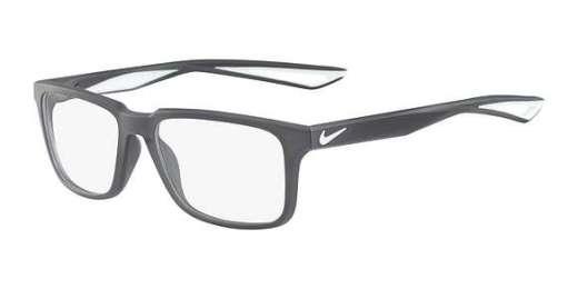 Nike 4279