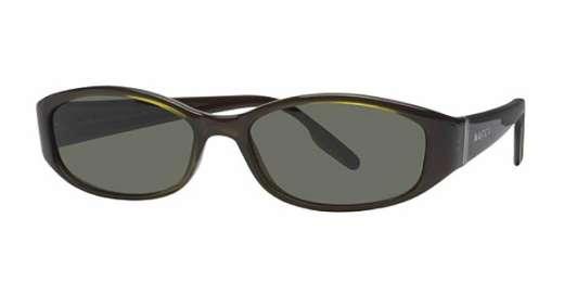 Shiny Olive (330)