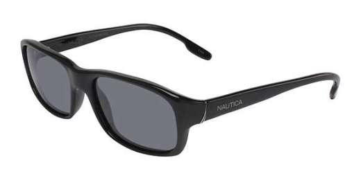 Shiny Black (334)