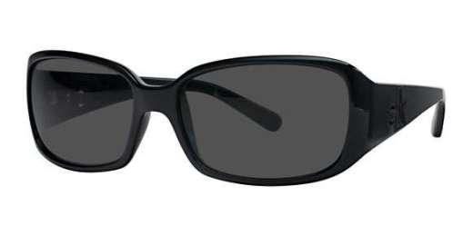 Black (070)