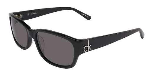 ck Calvin Klein ck4127S