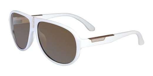 White (105)
