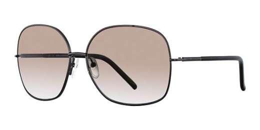 99660995d44 Karl Lagerfeld KL213S Prescription Eyeglasses