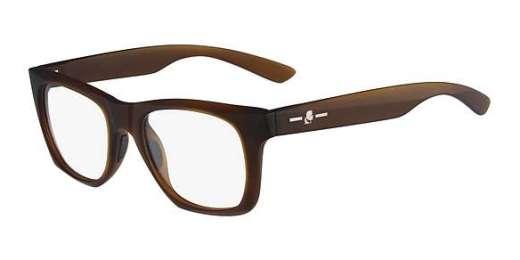 Karl Lagerfeld KL1001
