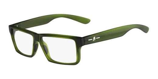 (316) Green Matte (316)
