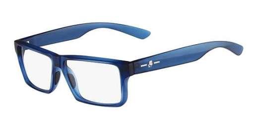 (425) Dark Blue Matte (425)