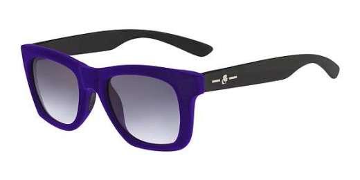 Karl Lagerfeld KL003S