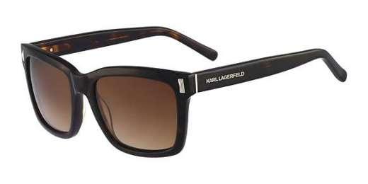 Karl Lagerfeld KL830S