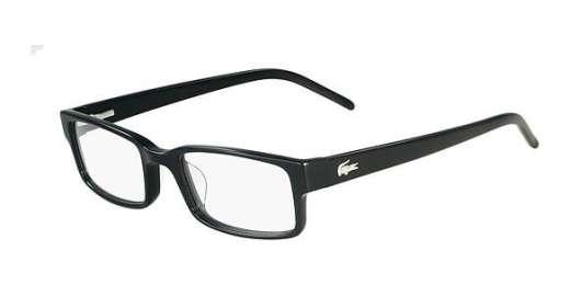 lacoste optical l2616