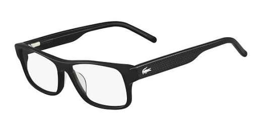 Lacoste L2660 Prescription Eyeglasses | Best Buy Eyeglasses