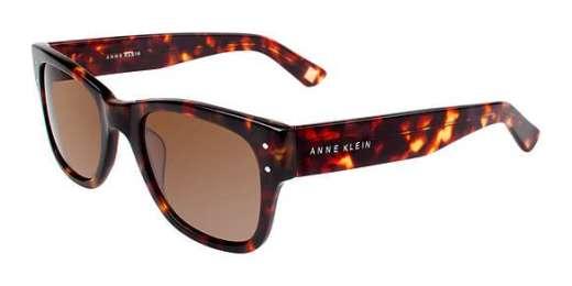 Anne Klein AK7004