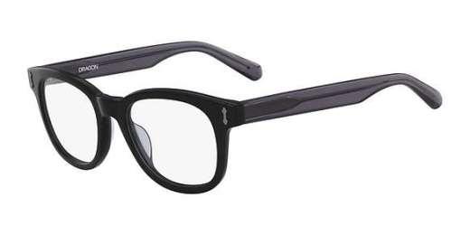 (001) Black (001)