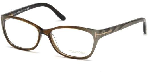 Tom Ford FT5142