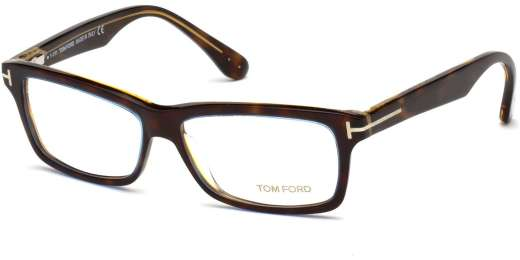 Tom Ford FT5146
