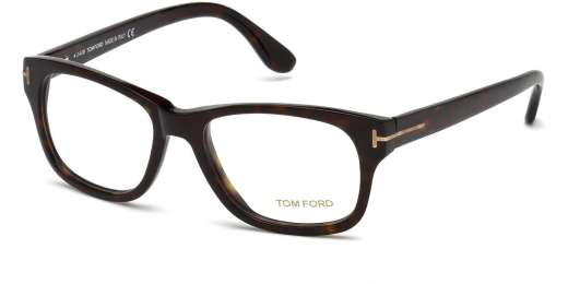 Tom Ford FT5147