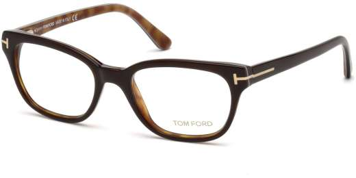 Tom Ford FT5207