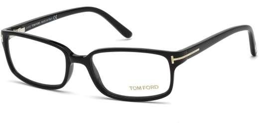 Tom Ford FT5209