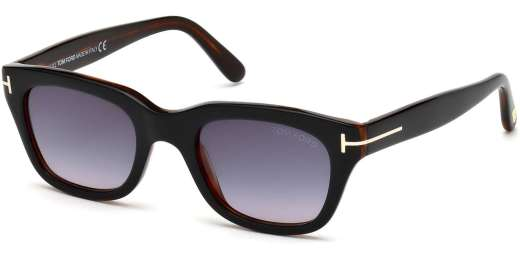 Tom Ford FT0237 Snowdon