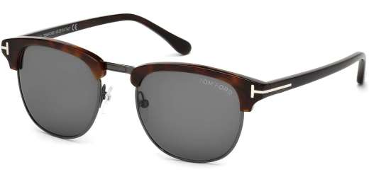 Tom Ford FT0248