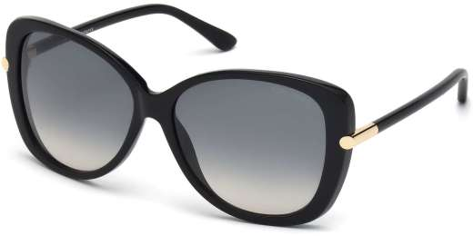 Tom Ford FT0324