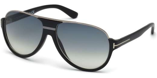 Tom Ford FT0334