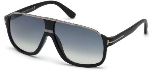 Tom Ford FT0335