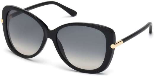 Tom Ford FT9324