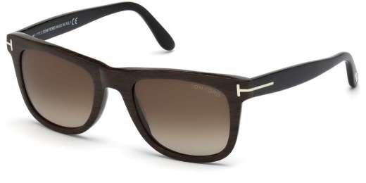 Black/Other / Gradient Roviex lenses
