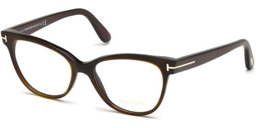 Tom Ford FT5291