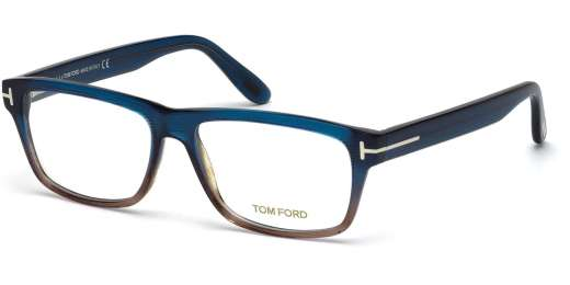 Tom Ford FT5320