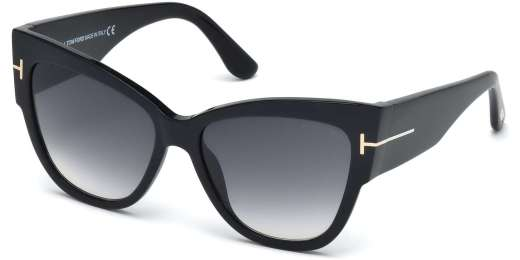 Tom Ford FT0371