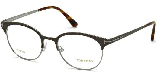 Tom Ford FT5382