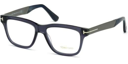 Tom Ford FT5372