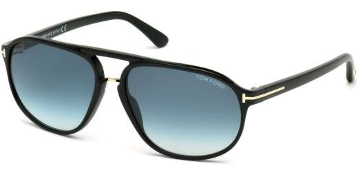 Tom Ford FT0447