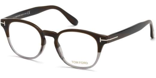 Tom Ford FT5400