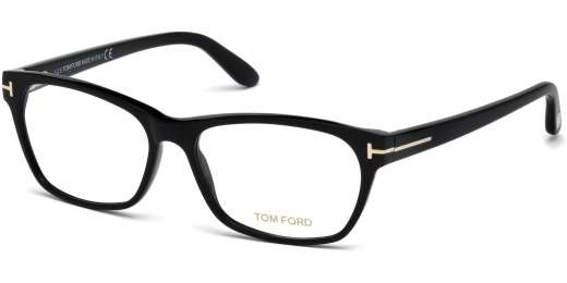 Tom Ford FT5405