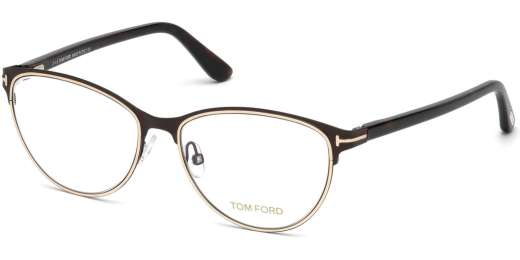 Tom Ford FT5420