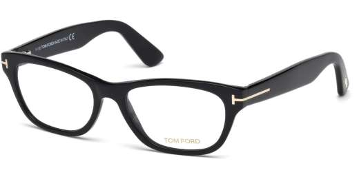 Tom Ford FT5425