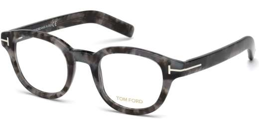 Tom Ford FT5429