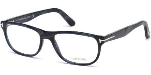 Tom Ford FT5430